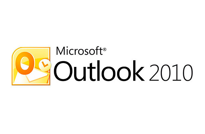 Conectar Outlook 2010 a un buzón de Office 365.