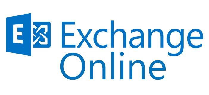 Exchange Online : Exportar buzón a PST con eDiscovery.