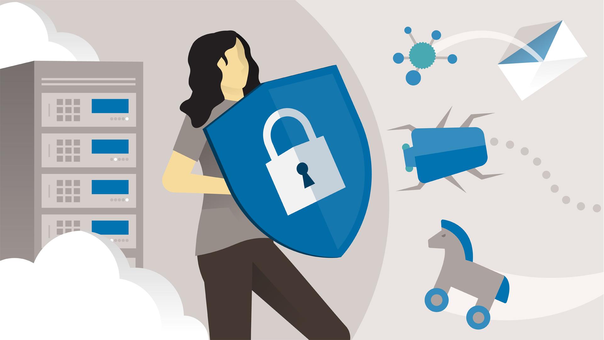 Office 365 : ATP Simulador de ataques 2 – Filtración de contraseñas.