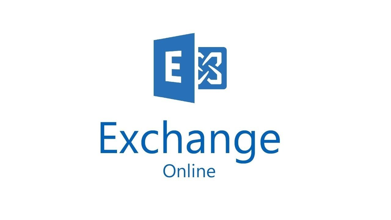 Exchange Online : Usar Network upload para importar PST a buzón de Office 365.