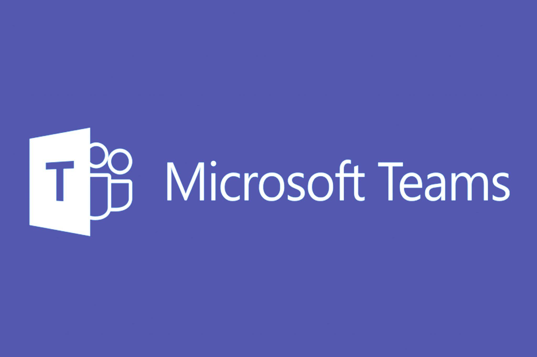 Microsoft Teams : Obtener un listado de todos los Teams existentes y sus miembros en un archivo CSV.