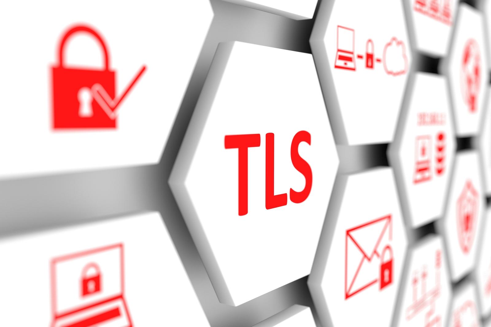 IMPORTANTE: Office 365 anuncia el fin del soporte de TLS 1.0 y 1.1.