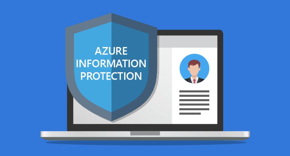 Office 365 Seguridad y Cumplimiento : Crear nueva directiva y etiqueta de protección de información con Azure Information Protection.