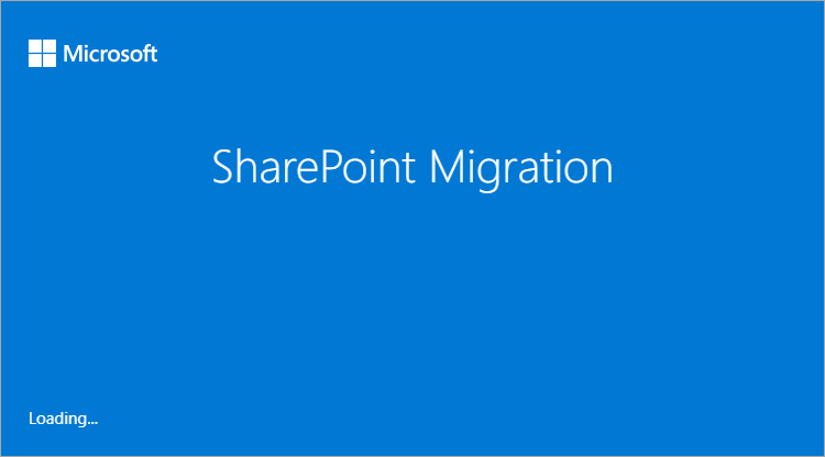 Office 365 : Usar SharePoint Migration Tool para migrar información equipo local/FS a OneDrive for Bussines – Usuario único.